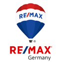 RE/MAX Germany